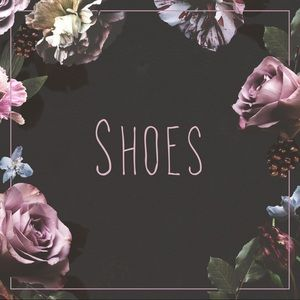 Shoes - Men's and Women's Shoes